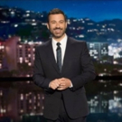 President Barack Obama to Return to JIMMY KIMMEL LIVE, 10/24