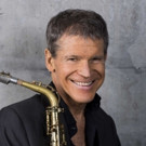 Bergen Performing Arts Center Presents David Sanborn 5/17