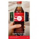 'Share A Coke' & Unlock the Soundtracks of Summer on Specially-Marked Coca-Cola Bottles