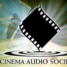 Cinema Audio Society to Present Outstanding Product Awards at 53rd CAS Awards