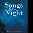 Dottie Rexford Releases SONGS IN THE NIGHT