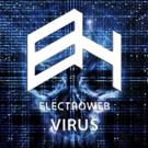 Dangerouz Remixes ElectroWeb's 'Virus'