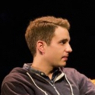 BWW Review: Exhilarating and Original DEAR EVAN HANSEN Moves To Broadway
