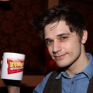 BWW Morning Brief June 16th, 2017 - BROADWAY BARES: STRIP U and More!