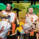 Summer Stages: BWW's Top Summer Theatre Picks - Omaha!