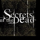 THIRTEEN's 'Secrets of the Dead Teotihuac'n's Lost Kings' Airs on PBS, 5/24