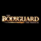 THE BODYGUARD to Play the Orpheum This Winter; Tickets on Sale Next Month