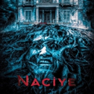 Turkish Horror Film NACIYE on DVD 4/11 and on VOD Now