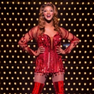 BWW Review: Those Fetching KINKY BOOTS Return to the Pantages for Two Weeks