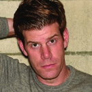 Steve Rannazzisi and Alingon Mitra to Headline Comedy Works This Weekend