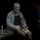 BWW Exclusive Video: Acclaimed Actor Stephen Lang Stars in BEYOND GLORY