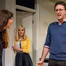 BWW Review: BAD JEWS is the Best of the Worst Kind of Family Get-Together