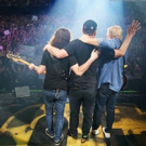 'Rush | Time Stand Still' Rocks U.S. Theaters For One Night Only This November