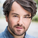 Alex Brightman, Nancy Travis and More Headed to WHITE RABBIT RED RABBIT This Fall