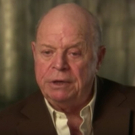 VIDEO: AMERICAN MASTERS Remembers Don Rickles with Never-Before-Seen Video
