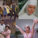 VIDEO FLASHBACK: Look Back at the Incredible Career of Stage and Screen Legend Debbie Reynolds