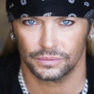 Bret Michaels to Rock The Orleans Showroom, 11/21-22