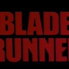 Dave Bautista Joins BLADE RUNNER Sequel