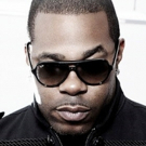 Busta Rhymes Holiday Concert, Feat. Mary J. Blige, Sean 'Diddy Combs' & More Set for Prudential Center, 12/5