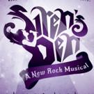 Miller-Coffman Productions Announce SIREN'S DEN: A ROCK MUSICAL