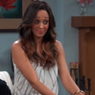 Nickelodeon Cancels Original Comedy INSTANT MOM