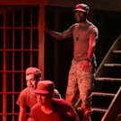 BWW Review: BAD APPLES at ACT Shocks, Disturbs, Potentially Offends, and Kills It!