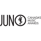 Canadian Legends and First Time Nominees Lead Winner's List at 2017 Juno Awards