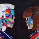 THE BRADLEY THEODORE EXPERIENCE Exhibition to Open This Fall