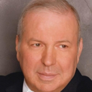 Frank Sinatra, Jr. to Perform at bergenPAC, 11/13