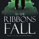 Kara Mumble Releases 'As the Ribbons Fall'