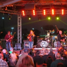 The Killdares to Play Final Jigs and Reels in the Dallas Area