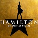 VIDEO: A Backstage Visit With HAMILTON's Brandon Victor Dixon