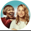 Mavis Staples & Joan Osborne Head to bergenPAC Tonight