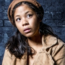 Photo Flash: Eva Noblezada Joins the Barricade as 'Eponine' in West End's LES MISERABLES