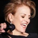 Karen Mason to Host IT'S ABOUT TIME Album Release Concert at Birdland