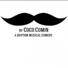 MOUSTACHE, de Coco Comin, se representará en una función benéfica en Barcelona