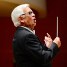 Pacific Chorale Presents A SEA SYMPHONY At Its Season Finale