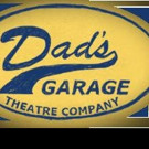 Dad's Garage Wants to Know U UP?