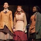 BWW Review: SPRING AWAKENING Moves Audience