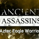 American Heroes Channel to Premiere New Season of ANCIENT ASSASSINS, 10/8
