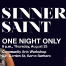 SINNER/SAINT Gives History and Future of LGBTQ