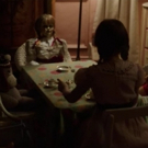 VIDEO: First Look - ANNABELLE 2 Arrives in Theaters May 2017