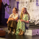BWW Review: WONDERFUL TOWN, Ye Olde Rose and Crown Theatre, 19 October 2016