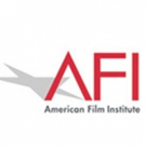 20th Century Fox Film & American Film Institute Strike Innovative Partnership Aimed at Female Directors