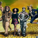 FIRST LOOK: Dorothy, Tin Man, Scarecrow & More from NBC's THE WIZ LIVE!
