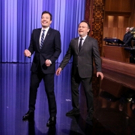 VIDEO: Billy Crystal Makes Surprise Monologue Appearance on TONIGHT SHOW