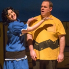 BWW Review: You're a Good Show CHARLIE BROWN
