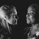 Photo Flash: Circle Theatre Continues 2017 Season with RASHEEDA SPEAKING