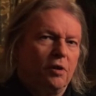 VIDEO: Playwright Christopher Hampton Explains The Scandalous History of LES LIAISONS DANGEREUSES