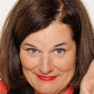 Paula Poundstone Brings Her Stand-Up Comedy to Thousand Oaks